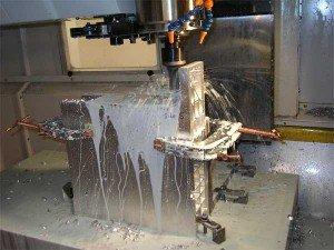 CNC-machining-process