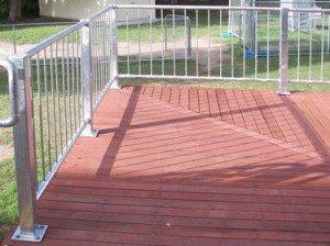 galvanised-handrails