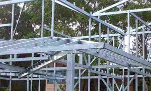 steel fabrication albury wodonga