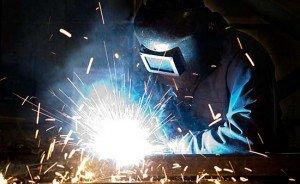 welding albury wodonga